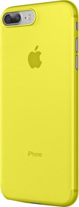 Чехол клип-кейс Vipe Flex для Apple iPhone 7 Plus (желтый)