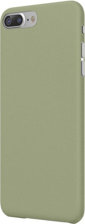 Чехол клип-кейс Vipe Grip для Apple iPhone 7 Plus (оливковый)