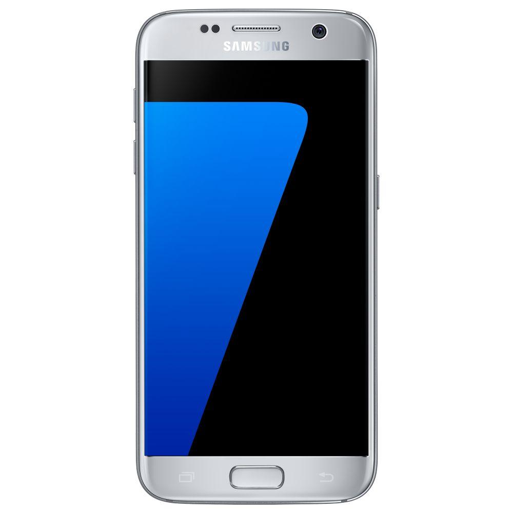 Смартфон Samsung SM-G930FD S7 32Gb