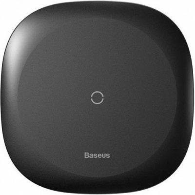 Беспроводное зарядное устройство Baseus UFO Desktop Wireless Charger QI WXFD-01 (черный)