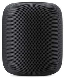 Умная колонка Apple HomePod Space Gray (MQHW)