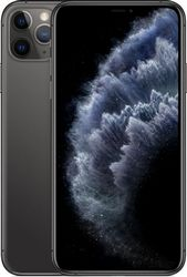 Apple iPhone 11 Pro Max 64GB серый космос