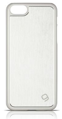 Чехол Gear4 Guardian White для iPhone 5c