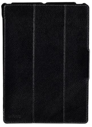 Чехол Untamo Alto черный для iPad Air
