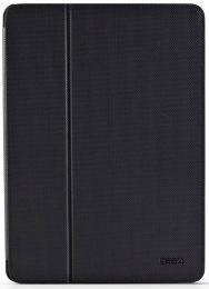 Чехол Gear4 CoverStand черный для iPad Air