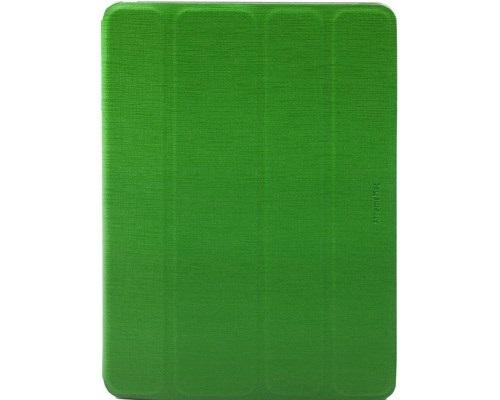 Чехол XtremeMac Microfolio для iPad Air зеленый (IPD-MF5 53)
