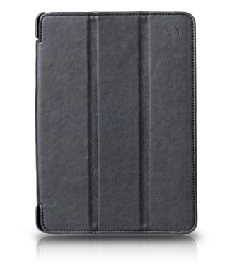 Чехол-книжка SlimFit для iPad Air