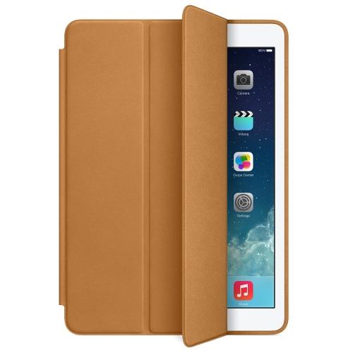 iPad Air Smart Case - Коричневый