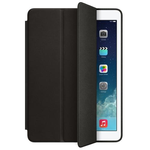 Чехол для iPad Air Smart Case MF051LL/A (черный)