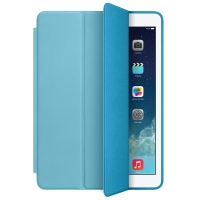 iPad Air Smart Case - Голубой