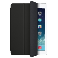 iPad Air Smart Cover - Черный