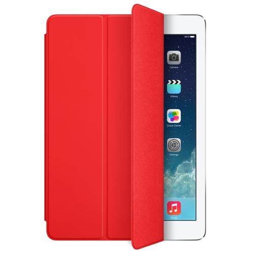 iPad Air Smart Cover - Красный