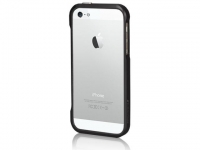 VAPOR Element Case для iPhone 5 black