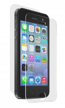 Защитное стекло Deppa для iPhone 5/5S/5C 0.33 мм (61930)
