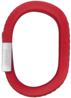 Jawbone UP 2.0 Red (Размер L)