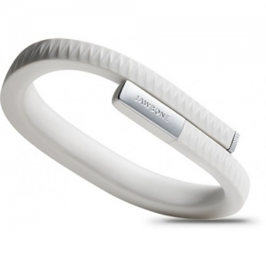 Jawbone UP 2.0 Light Grey (Размер L)