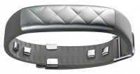 Jawbone UP3 grey