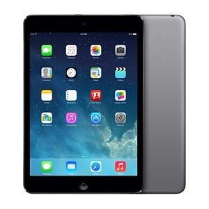 Планшет Apple iPad Mini 2 Retina Wi-Fi 16GB Black