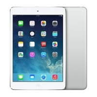Планшет Apple iPad Mini 2 Retina Wi-Fi 32GB White