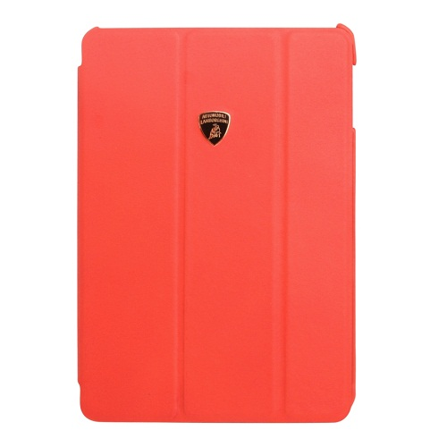 чехол lamborghini ipad mini