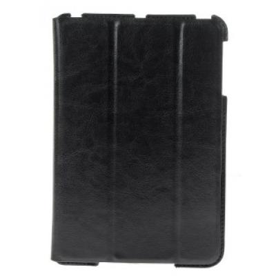 Чехол DENN DCA 410 черный для iPad mini