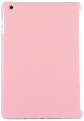 чехол Icover для iPad mini розовый
