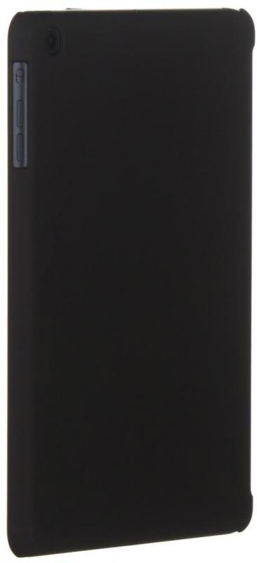 Чехол ICover Для iPad mini (черный)