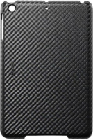 Клип-кейс Cooler Master for ipad mini Black Carbon черный