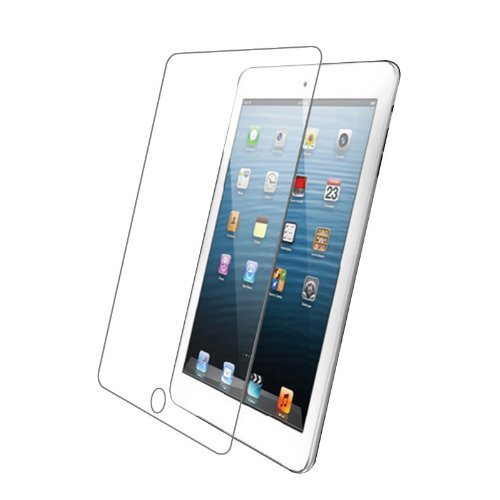 Защитный экран Red Line Tempered Glass для iPad mini 1/2/3