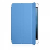 iPad mini Smart Cover - Blue
