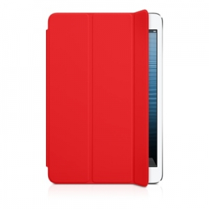 iPad mini Smart Cover -  Red