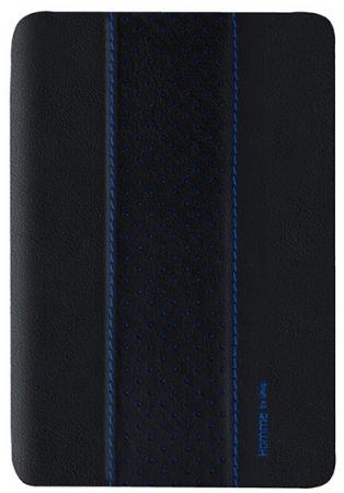 Чехол Uniq Homme для Ipad Mini / Ipad mini retina (черный)
