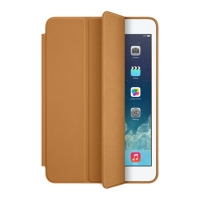 iPad mini Smart Case - Коричневый