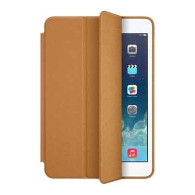 iPad mini Smart Case - Коричневый