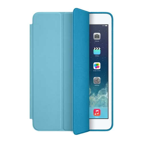 iPad mini Smart Case - Синий