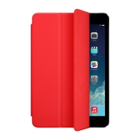 iPad mini Smart Case - Красный