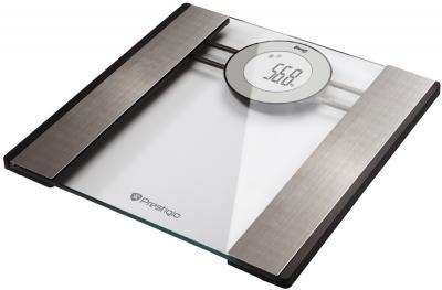 Весы Prestigio Smart Body Fat Scale (PHCBFS)