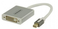 Переходник Profigold Mini DisplayPort на DVI