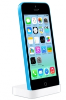 Док-станция Apple iPhone 5C Dock MF031ZM/A