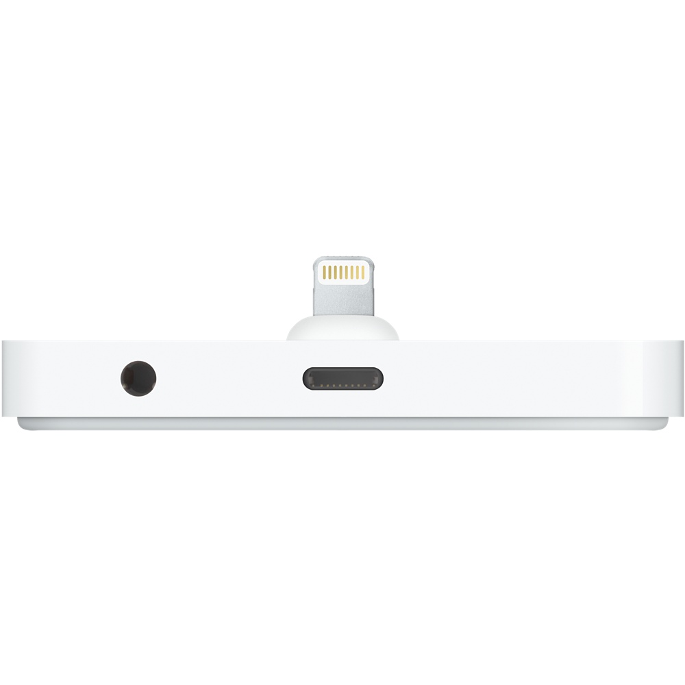 Док-станция iPhone 6/6 plus Lightning Dock