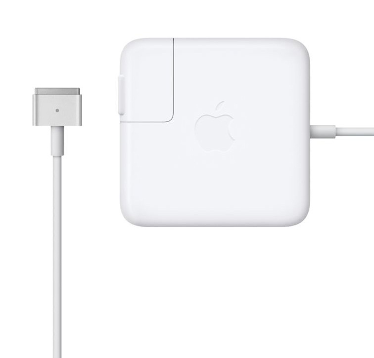 Сетевое зарядное устройство Apple 60W MagSafe 2 (MD565Z/A)