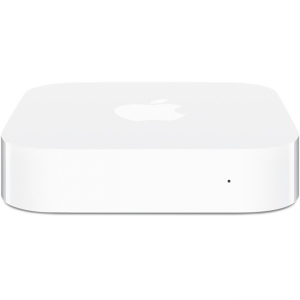 Apple AirPort Express (MC414RU/A)
