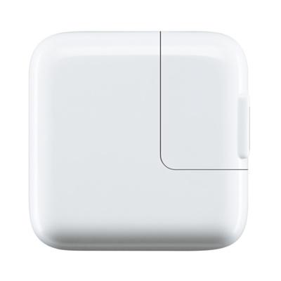 Адаптер питания Apple USB MD836ZM/A мощностью 12 Вт для iPad