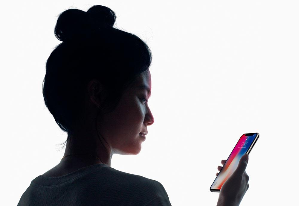 iPhone X — купить Айфон X в Екатеринбурге по самой низкой цене