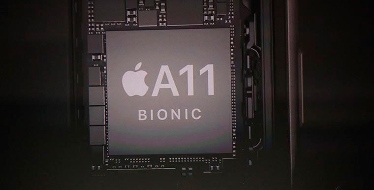iPhone 8 — купить Айфон 8 в Екатеринбурге по самой низкой цене