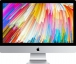 Моноблок Apple iMac Retina 5K (MNE92RU/A) Intel Core i5-7500/8 ГБ/1000 ГБ/AMD Radeon Pro 570/27