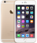 Apple iPhone 6 Plus 128GB Gold (Золотой)