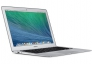 Ноутбук Apple MacBook Air MJVM2RU/A 11