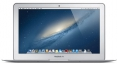 Ноутбук Apple MacBook Air 13.3
