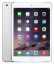 Планшет Apple iPad Mini 3 Wi-Fi 64GB Silver